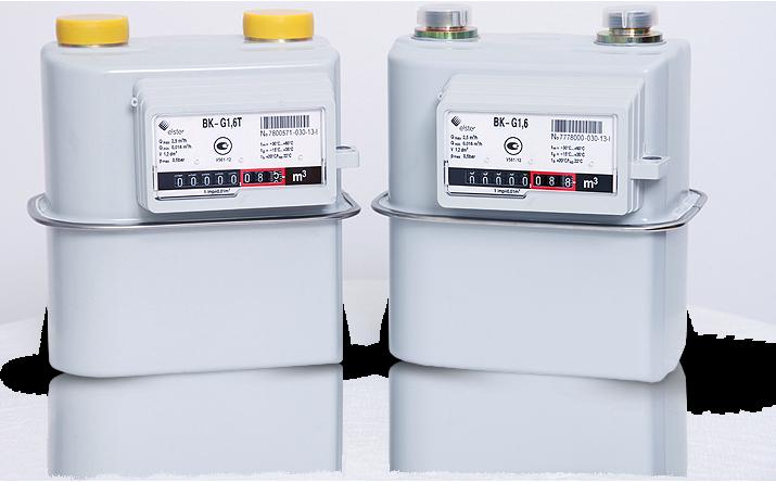 мадас регуляторы давления газа